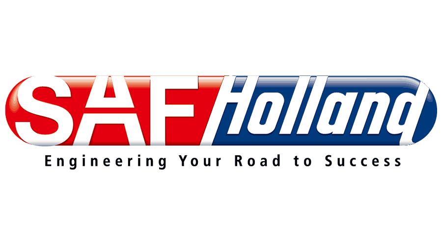 SAF holland logo